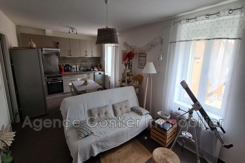 Photo n°9 - Vente maison Sorède 66690 - 210 000 €