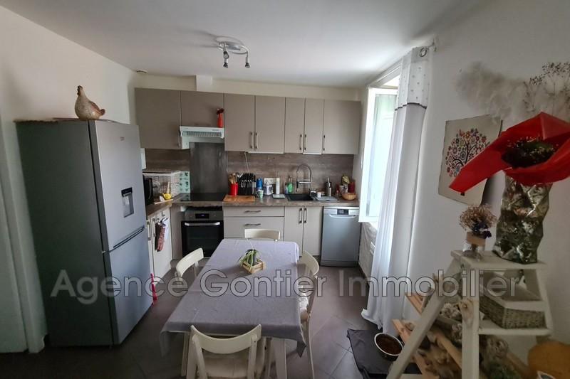 Photo n°6 - Vente maison Sorède 66690 - 210 000 €