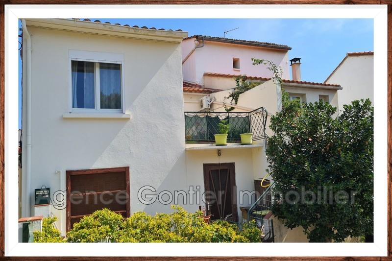 Photo House Sorède Les albères,   to buy house  2 bedroom   130m²