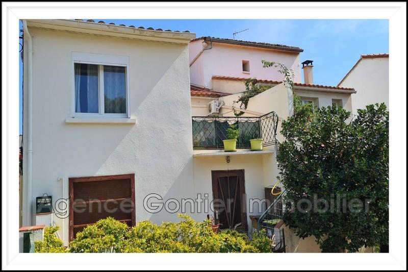 Photo Maison Sorède Les albères,   achat maison  2 chambres   130m²