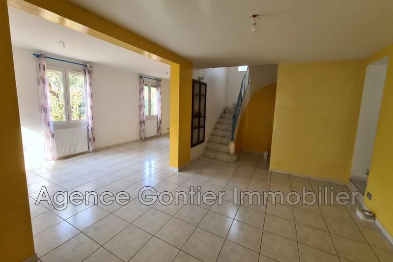 Photo n°2 - Vente maison Sorède 66690 - 376 000 €