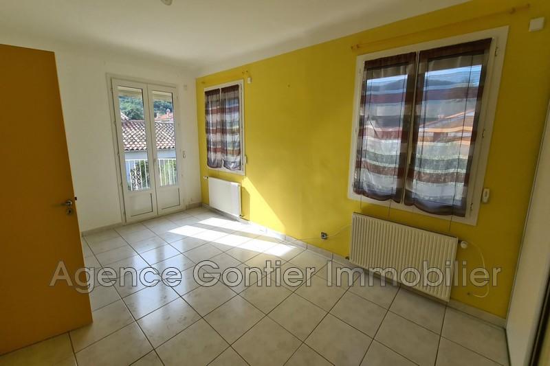 Photo n°4 - Vente maison Sorède 66690 - 376 000 €