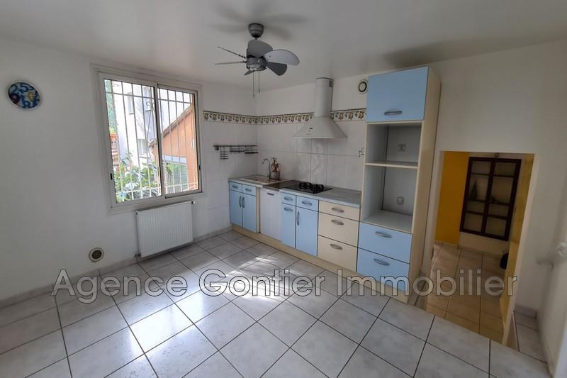 Photo n°5 - Vente maison Sorède 66690 - 376 000 €