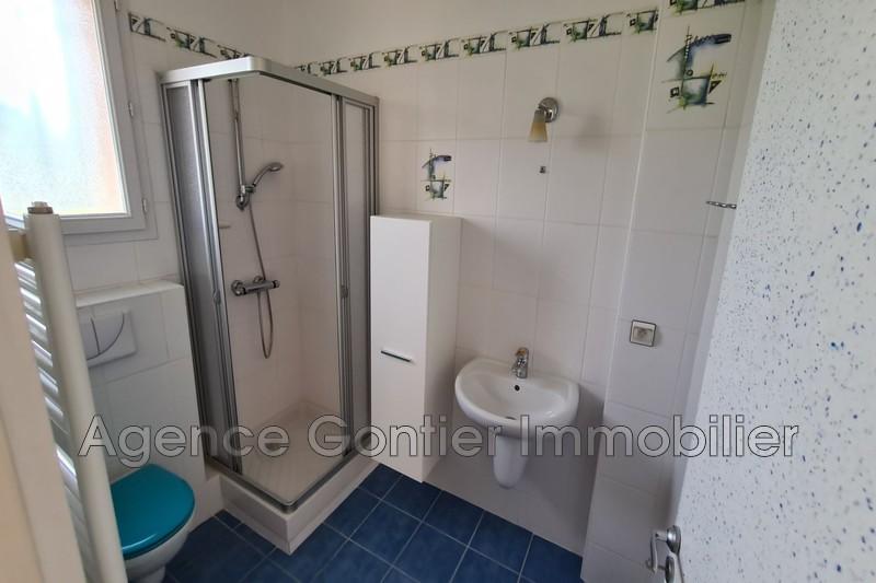 Photo n°6 - Vente maison Sorède 66690 - 376 000 €