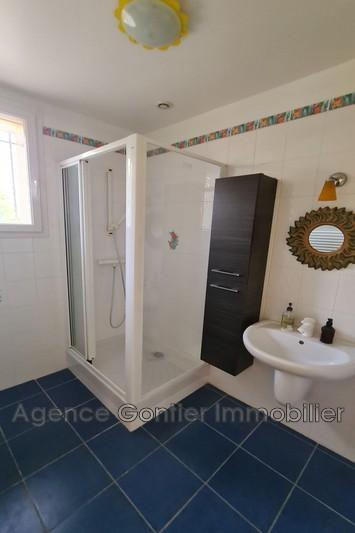 Photo n°8 - Vente maison Sorède 66690 - 376 000 €