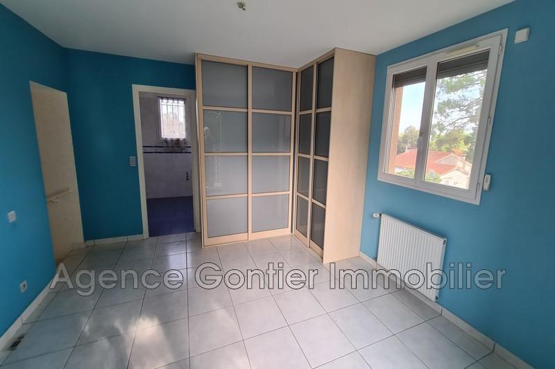 Photo n°10 - Vente maison Sorède 66690 - 376 000 €