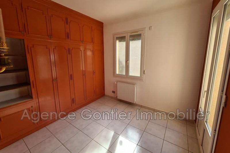 Photo n°11 - Vente maison Sorède 66690 - 376 000 €