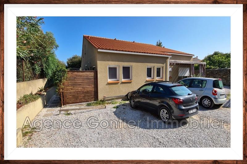 Photo House Sorède   to buy house  2 bedroom   73m²