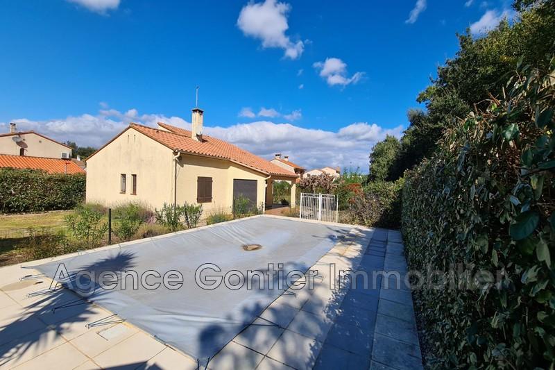 Photo House Sorède Les albères,   to buy house  3 bedroom   120m²