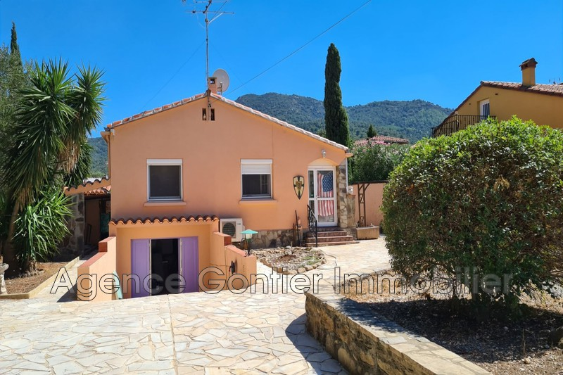 Photo House Sorède Les albères,   to buy house  3 bedroom   80 m²