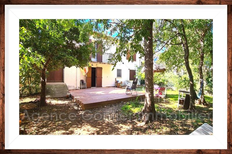 Photo Maison Sorède Village,   achat maison  4 chambres   105m²