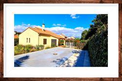 Photos  Maison à vendre Sorède 66690