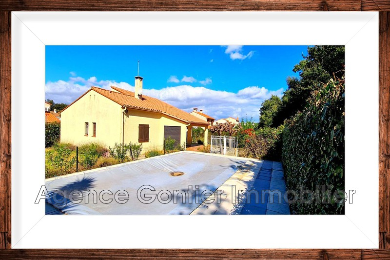 Photo House Sorède Les albères,   to buy house  3 bedroom   120 m²