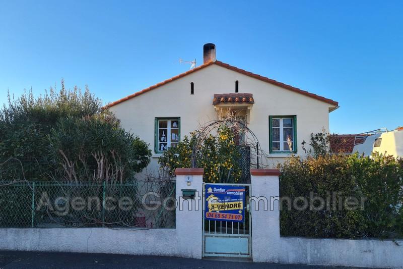 Photo Maison Sorède Les albères,   achat maison  3 chambres   90m²