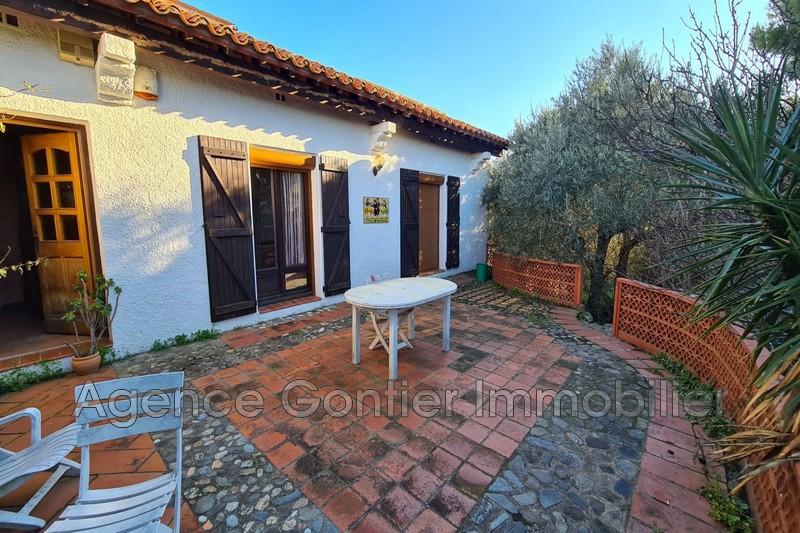 Photo n°6 - Vente maison Sorède 66690 - 364 000 €