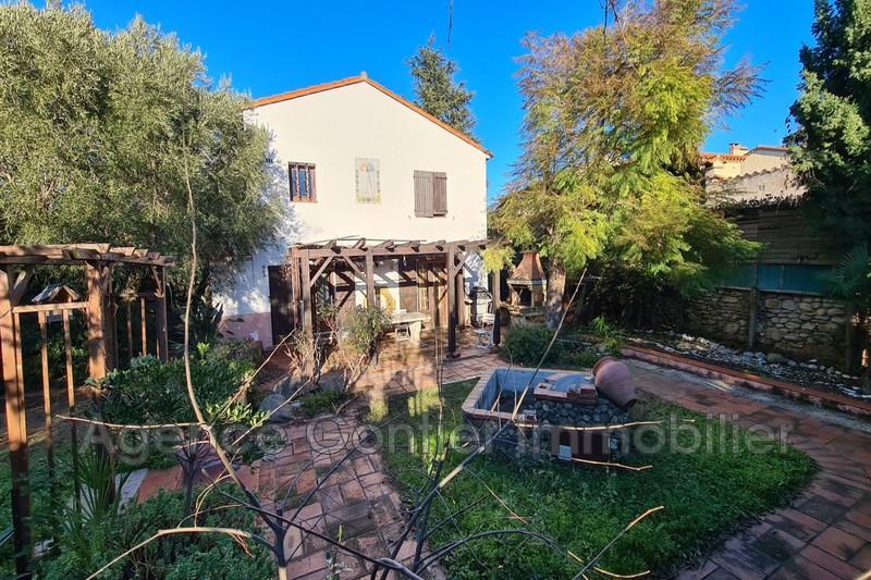 Photo n°8 - Vente maison Sorède 66690 - 364 000 €