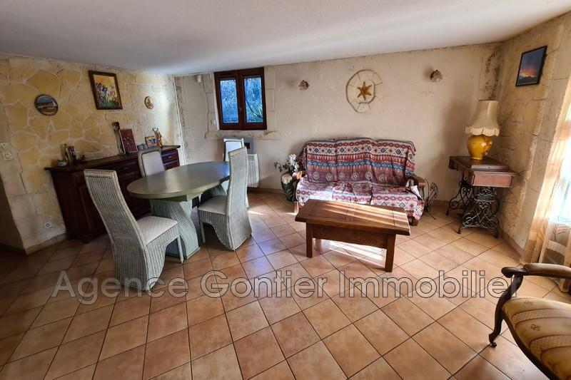 Photo n°9 - Vente maison Sorède 66690 - 364 000 €