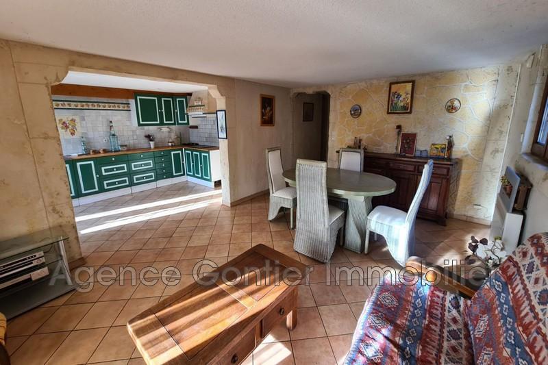 Photo n°10 - Vente maison Sorède 66690 - 364 000 €
