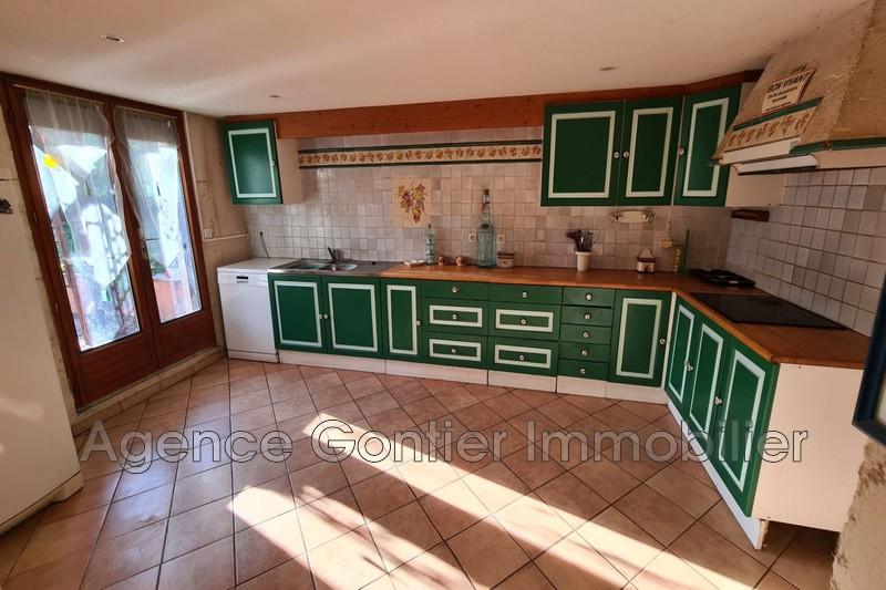 Photo n°11 - Vente maison Sorède 66690 - 364 000 €