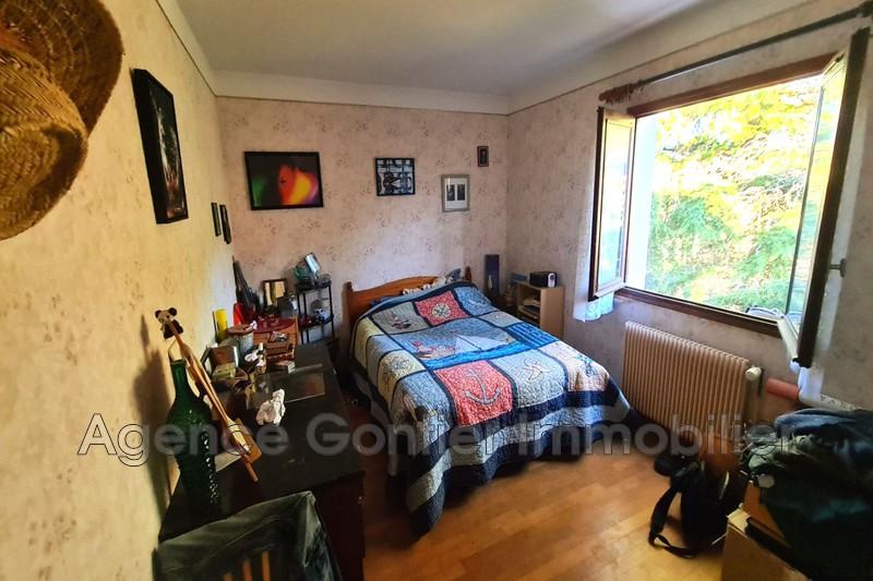 Photo n°5 - Vente maison Sorède 66690 - 364 000 €