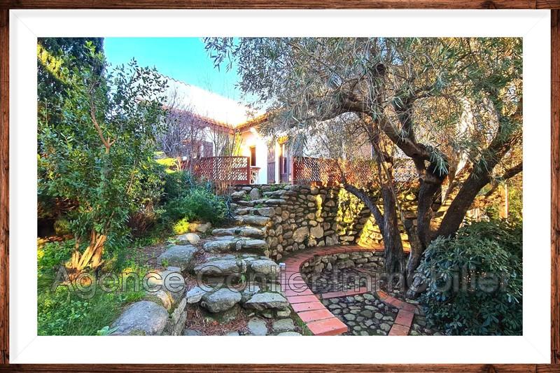 Photo n°2 - Vente maison Sorède 66690 - 364 000 €