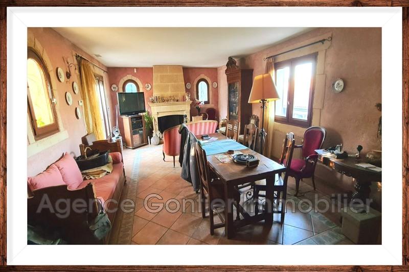 Photo n°3 - Vente maison Sorède 66690 - 364 000 €