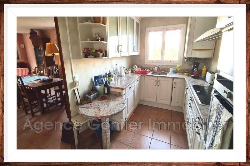 Photo n°4 - Vente maison Sorède 66690 - 364 000 €