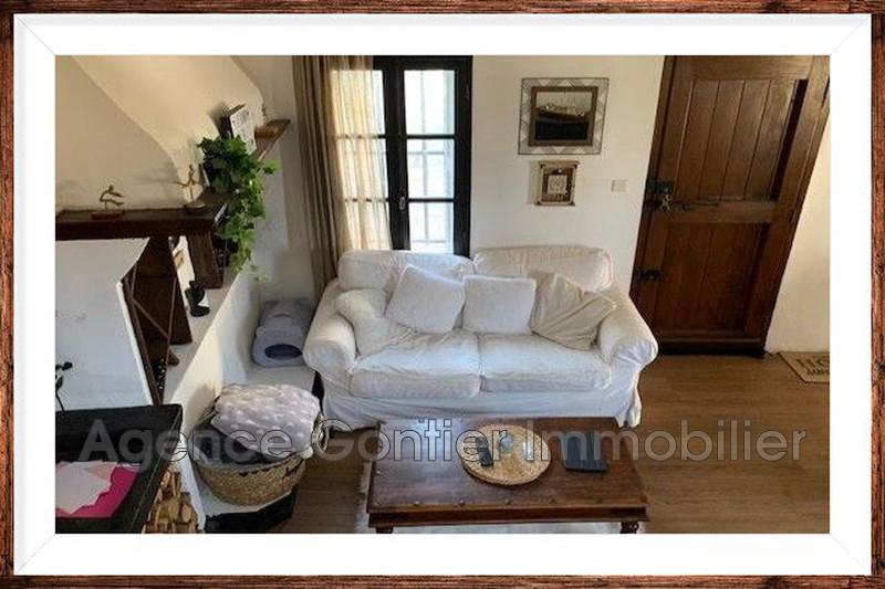 Photo Maison de village Elne Village,   achat maison de village  2 chambres   80m²