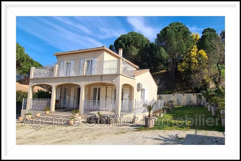Photo House Sorède Les albères,   to buy house  4 bedroom   130m²