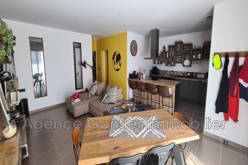 Photo Maison Ortaffa La plaine,   achat maison  2 chambres   73m²