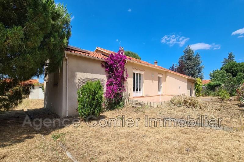 Photo House Sorède Les albères,   to buy house  3 bedroom   138m²