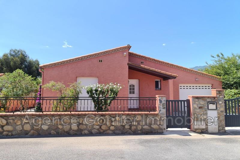 Photo Maison Sorède Les albères,   achat maison  2 chambres   80m²