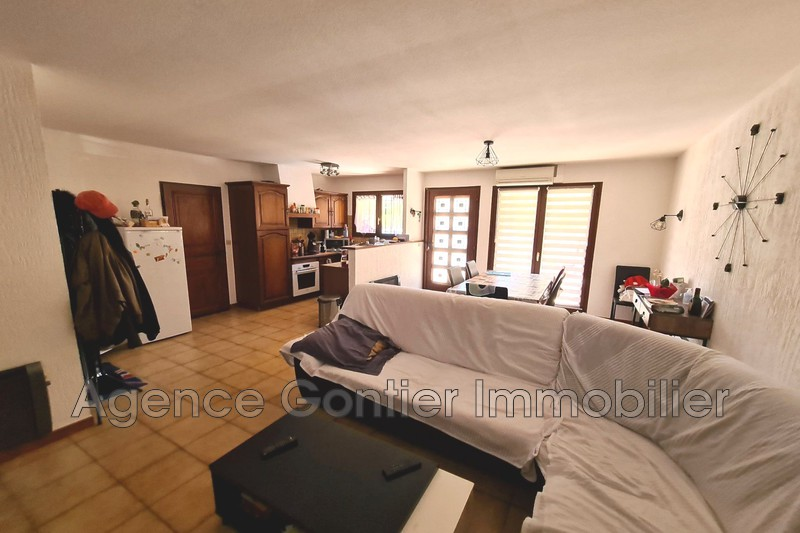 Photo House Laroque-des-Albères Les albères,   to buy house  2 bedroom   65m²