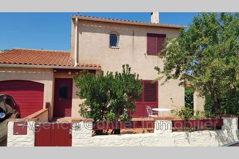 Photo Maison Montesquieu-des-Albères   achat maison  3 chambres   120m²