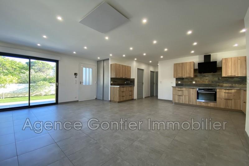 Photo Villa Argelès-sur-Mer Village,   to buy villa  4 bedroom   115m²
