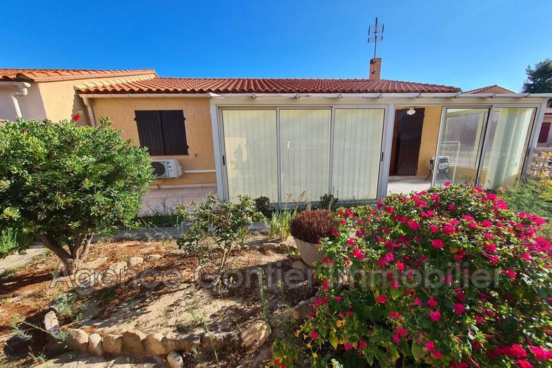 Photo Maison Argelès-sur-Mer Proche village,   achat maison  2 chambres   70m²
