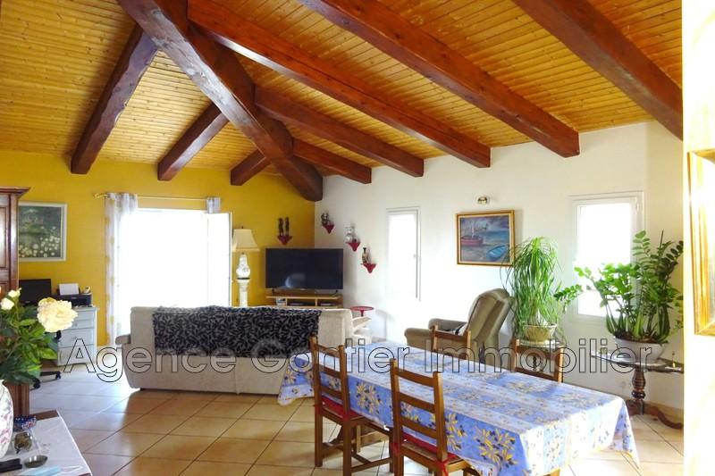 Photo Maison Villelongue-dels-Monts Les albères,   achat maison  3 chambres   120m²