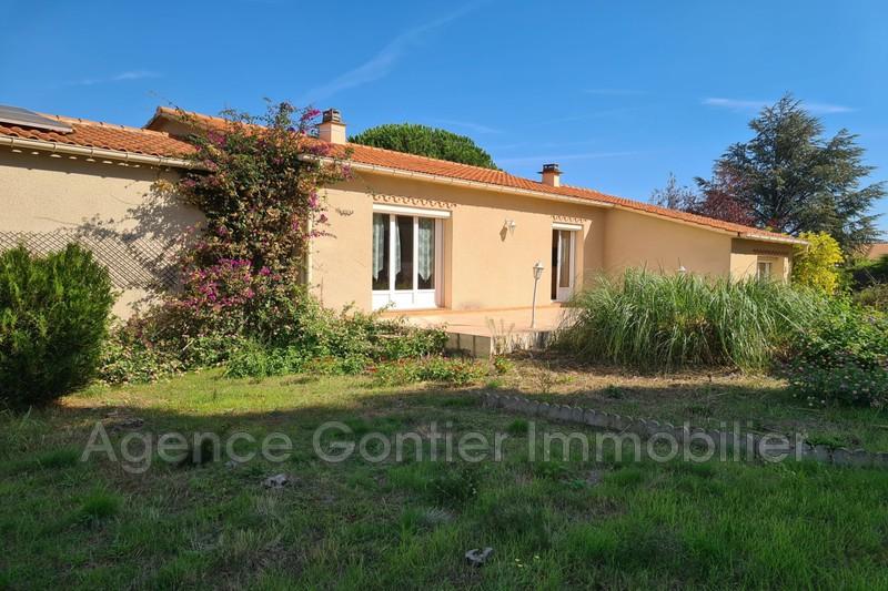 Photo Maison Sorède Les albères,   achat maison  3 chambres   138m²