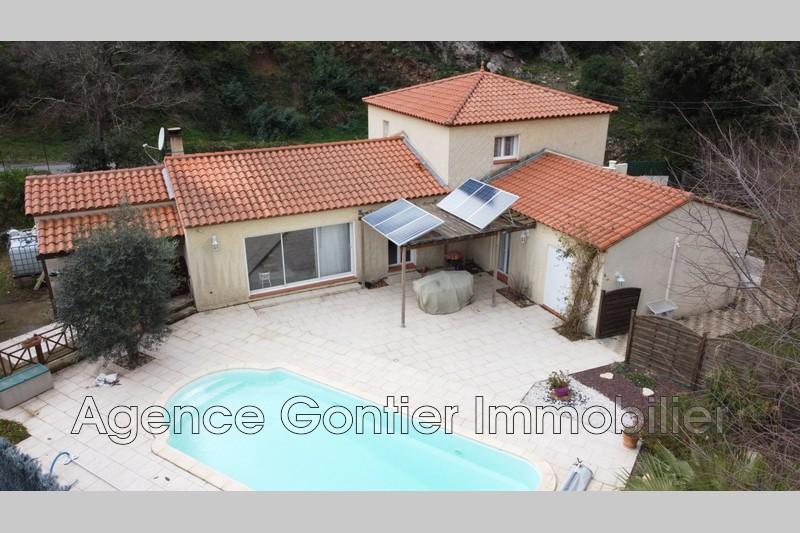 Photo Villa Sorède Les albères,   achat villa  4 chambres   193m²