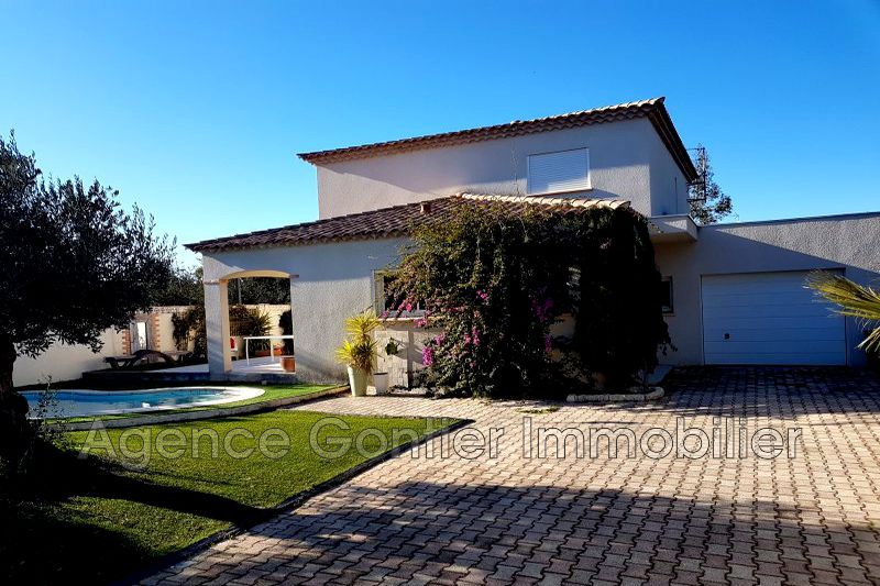 Photo House Argelès-sur-Mer   to buy house  5 bedroom   175 m²