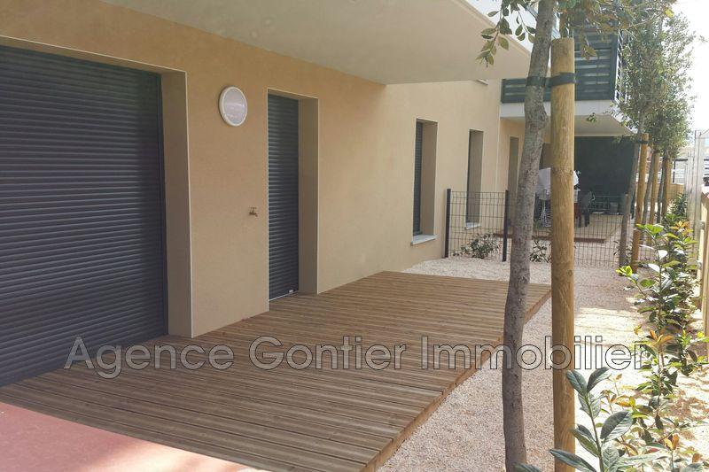 Photo Appartement Argelès-sur-Mer   achat appartement  3 pièces   60m²