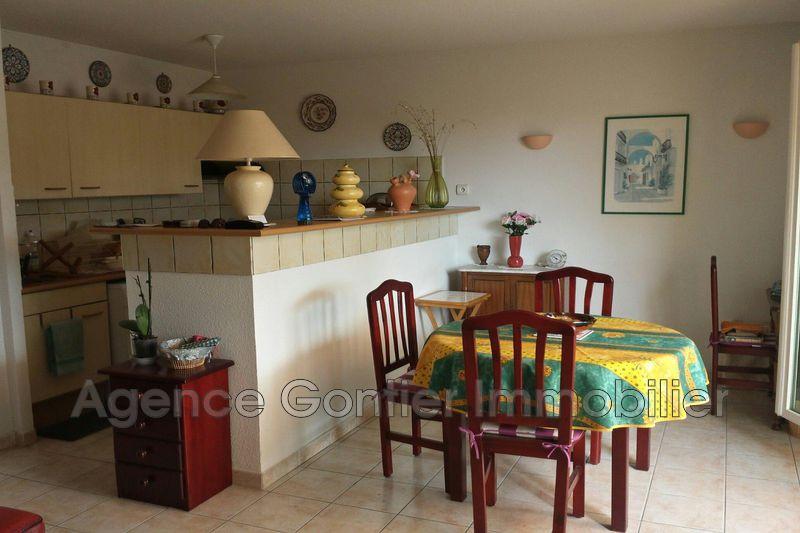 Photo n°2 - Vente Appartement duplex Argelès-sur-Mer 66700 - 179 000 €