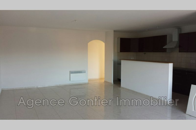 Photo House Ortaffa   to buy house  3 bedroom   97 m²