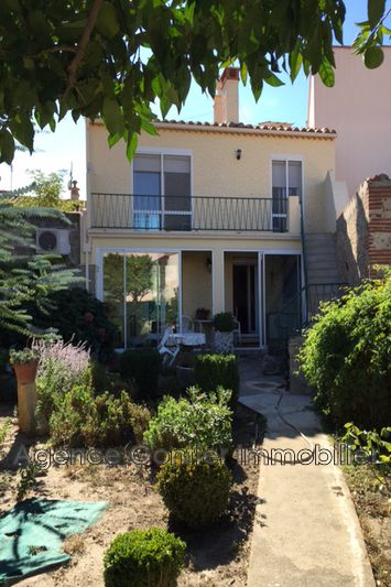 Photo House Argelès-sur-Mer   to buy house  3 bedroom   120 m²