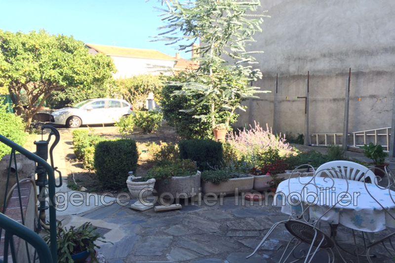 Photo Maison Argelès-sur-Mer   achat maison  3 chambres   120m²