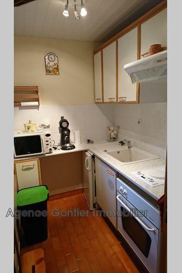 Photo Appartement Argelès-sur-Mer   achat appartement  1 pièce   30m²