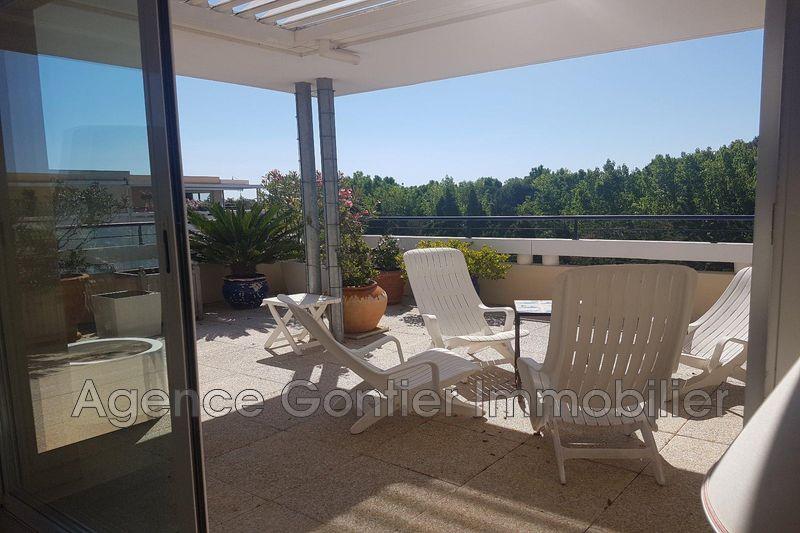Photo Appartement Argelès-sur-Mer Proche plages,   achat appartement  4 pièces   112m²