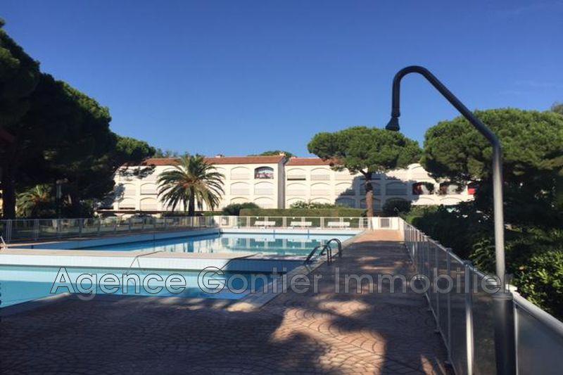 Photo n°1 - Vente appartement Argelès-sur-Mer 66700 - 111 000 €