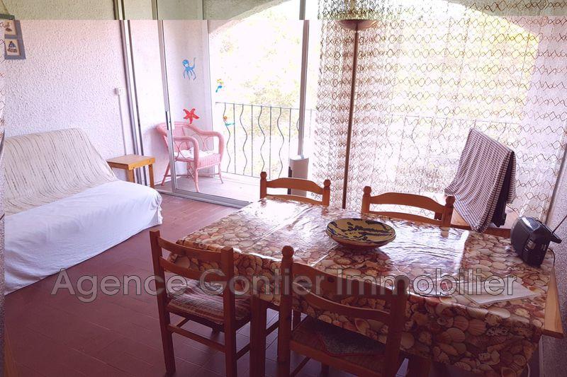 Photo n°2 - Vente appartement Argelès-sur-Mer 66700 - 111 000 €