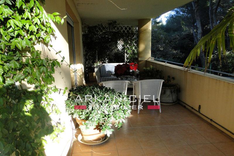 Photo n°3 - Vente appartement Sophia Antipolis 06560 - 610 000 €